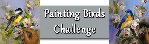 Banner Birds News