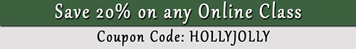 Banner coupon newlsetter