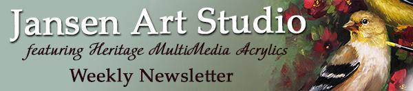 Newsletter Banner1