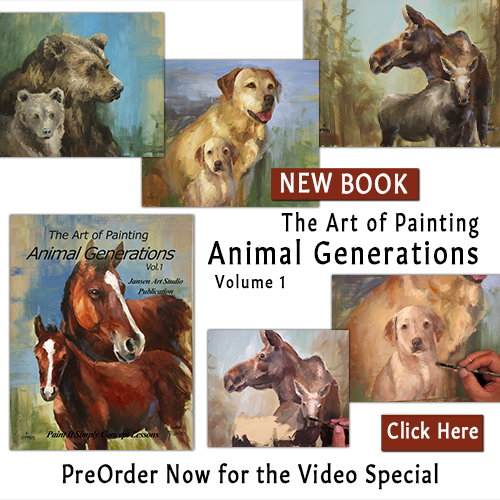Newsletter Generations Book